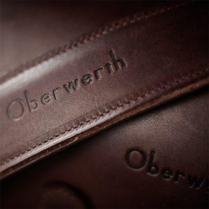 Oberwerth Taschen
