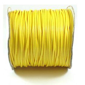 Bindung: Gelb