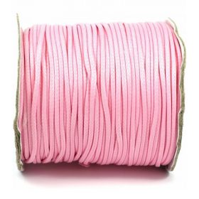 Bindung: Pink