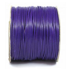 Bindung: Violett